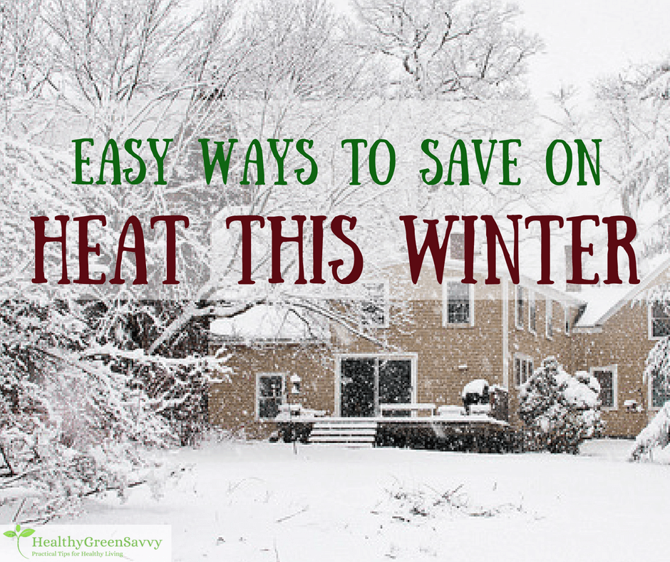 Energy Saving Tips ~ *Easy* Hacks to Save Big