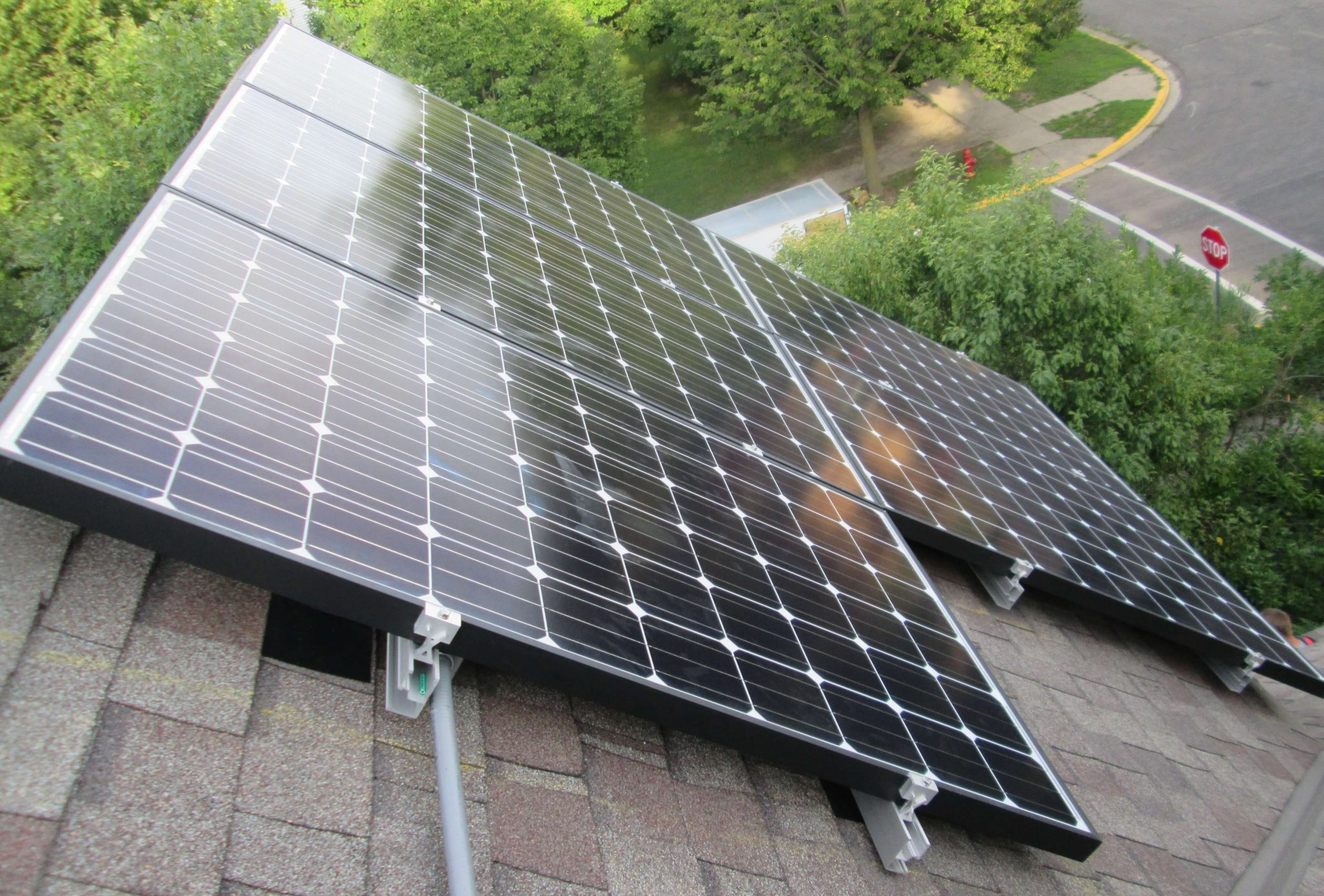 Home Solar Power A Savvy Investment In A Cleaner Future