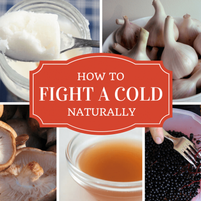 How to fight a cold using simple remedies in your kitchen | Immune boosters| home remedies | Click to read more or pin to save for later.