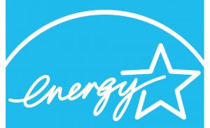 energy efficient lighting energy star seal