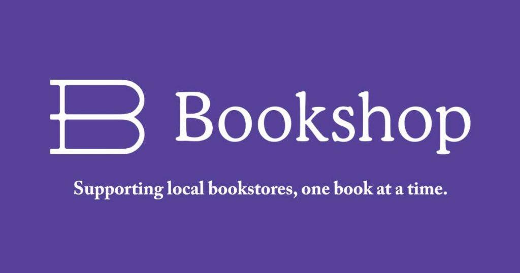seller-links-bookshop